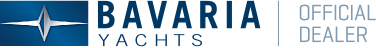 BAVARIA YACHTS - Sailing Yachts, Motor Boats and Catamarans